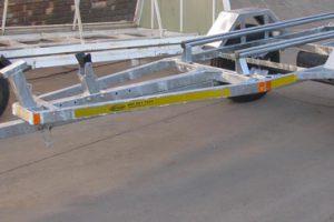 Single-Galvanized-Break-Neck-Jet-Ski-Trailer-14-inch-wheels-www.xfactorsport.co_.za1_