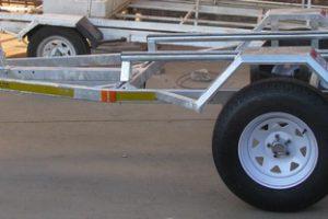 Single-Galvanized-Break-Neck-Jet-Ski-Trailer-14-inch-wheels-www.xfactorsport.co_.za_