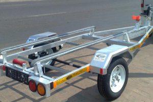 Single-Galvanized-Break-Neck-Jet-Ski-Trailer-www.xfactorsport.co_.za1_