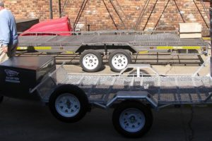 Single-Golf-Cart-Trailer-Galvanized-www.xfactorsport.co_.za2_