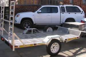 Single-Golf-Cart-Trailer-Galvanized-www.xfactorsport.co_.za3_