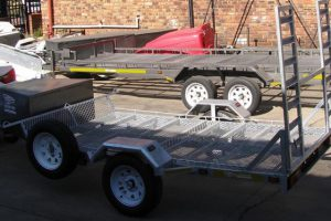 Single-Golf-Cart-Trailer-Galvanized-www.xfactorsport.co_.za_