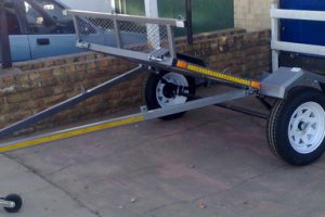Single-Quad-Tilt-Trailer-www.xfactorsport.co_.za1_