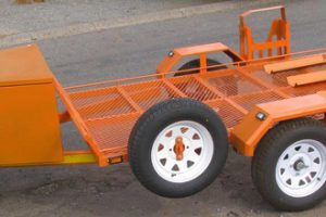 Single-Quad-or-Double-Bike-Trailer-www.xfactorsport.co_.za1_