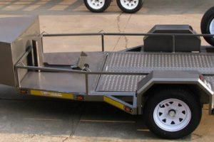 Single-bike-easy-loader-with-13-inch-wheels-nose-cone-www.xfactorsport.co_.za2_
