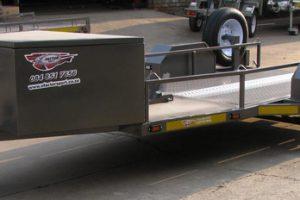 Single-bike-easy-loader-with-13-inch-wheels-nose-cone-www.xfactorsport.co_.za5_