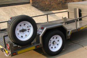 Single-bike-easy-loader-with-13-inch-wheels-nose-cone-www.xfactorsport.co_.za8_