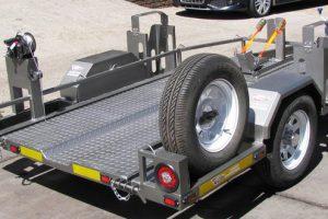 Single-bike-easy-loader-with-13-inch-wheels-www.xfactorsport.co_.za1_