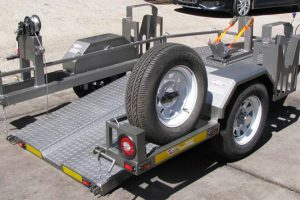 Single-bike-easy-loader-with-13-inch-wheels-www.xfactorsport.co_.za4_