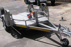 Single-bike-easy-loader-with-13-inch-wheels-www.xfactorsport.co_.za5_