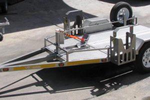 Single-bike-easy-loader-with-13-inch-wheels-www.xfactorsport.co_.za6_