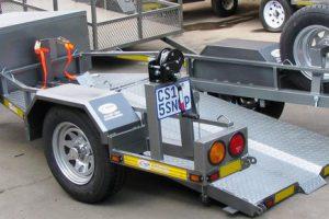 Single-bike-easy-loader-www.xfactorsport.co_.za10