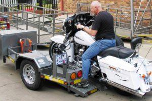 Single-bike-easy-loader-www.xfactorsport.co_.za11