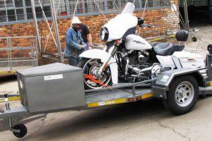 Single-bike-easy-loader-www.xfactorsport.co_.za12