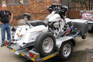 Single-bike-easy-loader-www.xfactorsport.co_.za15