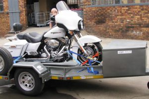 Single-bike-easy-loader-www.xfactorsport.co_.za16