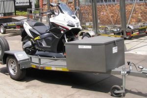 Single-bike-easy-loader-www.xfactorsport.co_.za17