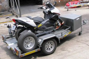 Single-bike-easy-loader-www.xfactorsport.co_.za18