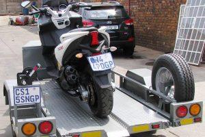 Single-bike-easy-loader-www.xfactorsport.co_.za19