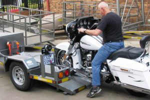 Single-bike-easy-loader-www.xfactorsport.co_.za1_