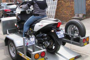 Single-bike-easy-loader-www.xfactorsport.co_.za20