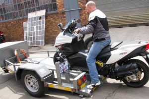 Single-bike-easy-loader-www.xfactorsport.co_.za21