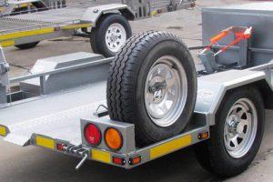 Single-bike-easy-loader-www.xfactorsport.co_.za4_