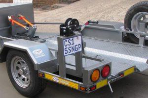 Single-bike-easy-loader-www.xfactorsport.co_.za6_