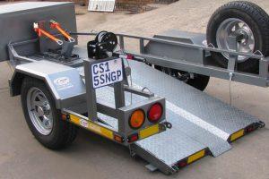 Single-bike-easy-loader-www.xfactorsport.co_.za7_