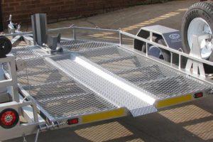 Single-bike-quad-or-golf-cart-easy-loader-www.xfactorsport.co_.za1_