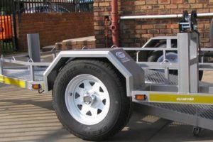 Single-bike-quad-or-golf-cart-easy-loader-www.xfactorsport.co_.za3_