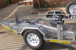 Single-bike-quad-or-golf-cart-easy-loader-www.xfactorsport.co_.za4_