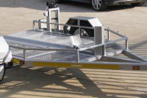 Single-bike-quad-or-golf-cart-easy-loader-www.xfactorsport.co_.za5_
