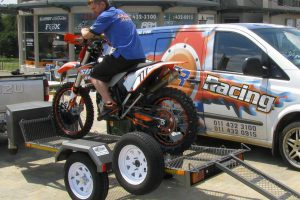 Single-bike-trailer-www.xfactorsport.co_.za1_