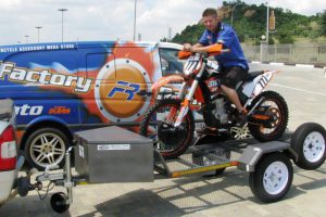 Single-bike-trailer-www.xfactorsport.co_.za_