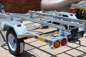 Single-galvanized-jet-ski-trailer-with-10l-jerry-can-holders-www.xfactorsport.co_.za_