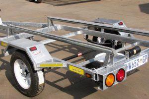 Single-galvanized-jet-ski-trailer-www.xfactorsport.co_.za1_