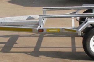 Single-galvanized-jet-ski-trailer-www.xfactorsport.co_.za2_