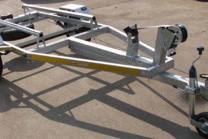 Single-galvanized-jet-ski-trailer-www.xfactorsport.co_.za_