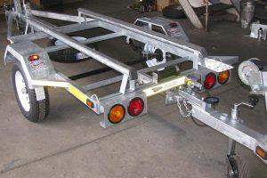Single-galvanized-jet-ski-trailers-with-tow-bar-fitment-www.xfactorsport.co_.za2_