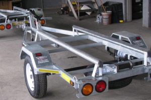 Single-galvanized-jet-ski-trailers-with-tow-bar-fitment-www.xfactorsport.co_.za3_