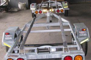 Single-galvanized-jet-ski-trailers-with-tow-bar-fitment-www.xfactorsport.co_.za4_