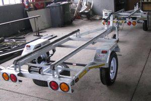 Single-galvanized-jet-ski-trailers-with-tow-bar-fitment-www.xfactorsport.co_.za5_