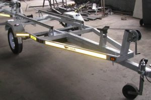 Single-galvanized-jet-ski-trailers-with-tow-bar-fitment-www.xfactorsport.co_.za_