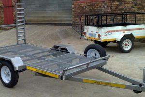 Single-golf-cart-basic-www.xfactorsport.co_.za_