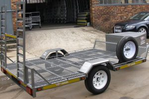 Single-golf-cart-trailer-www.xfactorsport.co_.za1_