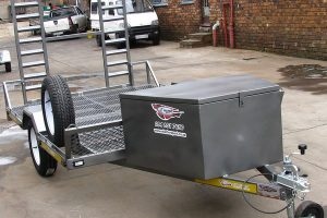 Single-golf-cart-trailer-www.xfactorsport.co_.za3_