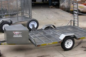 Single-golf-cart-trailer-www.xfactorsport.co_.za_