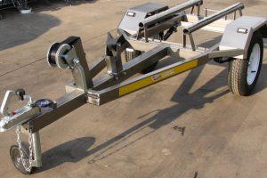 Single-jet-ski-dolly-www.xfactorsport.co_.za2_