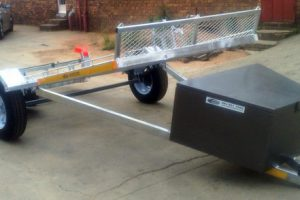 Single-quad-jet-ski-trailer-www.xfactorsport.co_.za3_